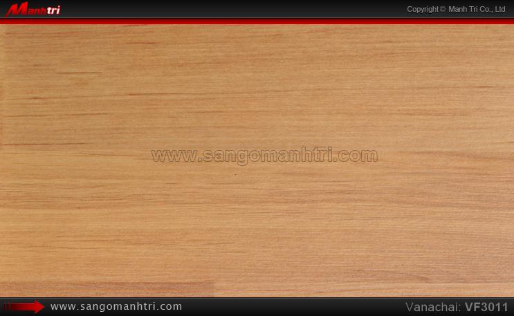 Sàn gỗ Vanachai VF 3011