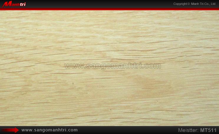 Sàn gỗ Meistter MT511