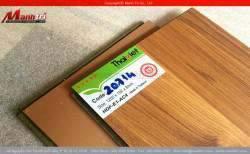Sàn gỗ công nghiệp Thái Việt PD 20714