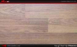 Sàn gỗ Thái Việt PD 30727