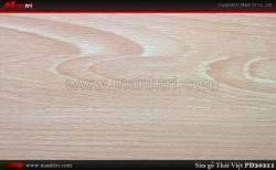 Sàn gỗ Thái Việt PD 30211