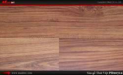 Sàn gỗ Thái Việt PD 20714