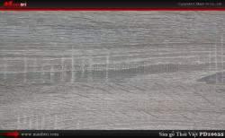 Sàn gỗ Thái Việt PD 10635