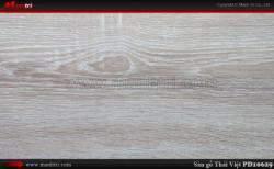 Sàn gỗ Thái Việt PD 10629