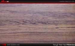 Sàn gỗ Thái Việt PD 20724