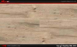 Sàn gỗ Thaixin HK1031