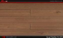 Sàn gỗ Thaixin VG 1070