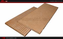 Gỗ nhựa Awood SD151x10 Wood