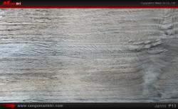 Sàn gỗ Janmi P13