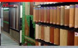 Mua sàn gỗ công nghiệp giá rẻ