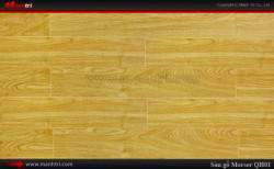 Sàn gỗ Morser QH01