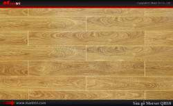 Sàn gỗ Morser QH18