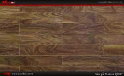 Sàn gỗ Morser QH17