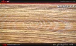 Sàn gỗ KingFloor 7232