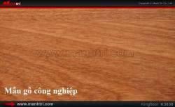 Sàn gỗ KingFloor K3838