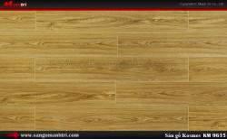 Sàn gỗ Kosmos KM 9615