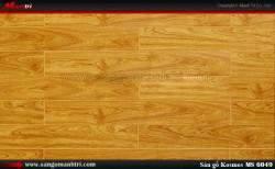 Sàn gỗ Kosmos MS 6049