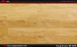 Sàn gỗ Kosmos MS 4646