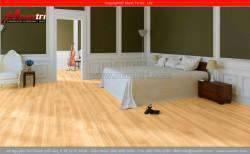 A Tết này có gì? Có Sàn gỗ KronoGold rẻ nhất thị trường Duy nhất chỉ có tại sàn gỗ Mạnh Trí