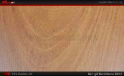 Sàn gỗ EuroHome D813