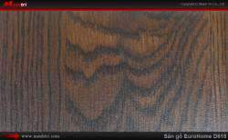 Sàn gỗ EuroHome D618