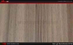 Sàn gỗ EuroHome D746