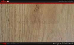 Sàn gỗ EuroHome D804