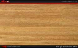 Sàn gỗ EuroHome EF40