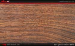 Sàn gỗ EuroHome EF69