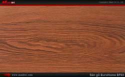 Sàn gỗ EuroHome EF93