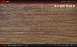 Sàn gỗ Vanachai VF G10722