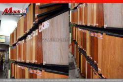 Sàn gỗ Đức giá rẻ