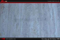 Sàn nhựa giả đá Galaxy MSW 3102