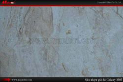 Sàn nhựa giả đá Galaxy MSS 3107