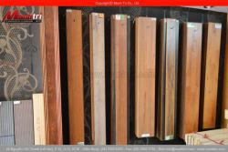 Cách khắc phục sàn gỗ công nghiệp bị kêu sau khi lắp đặt