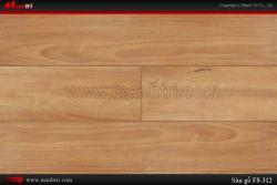 Sàn gỗ F8-312