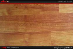 Sàn gỗ Kronogold K826