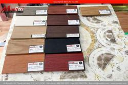 Công ty cung cấp len chân tường nhựa giá rẻ nhất