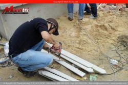 Nhược điểm của gỗ nhân tạo ConWood