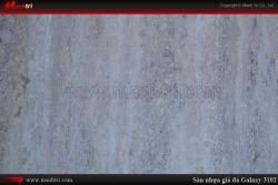 Sàn nhựa giả đá Galaxy MSS 3102