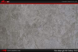 Sàn nhựa giả đá Galaxy MSS 3112
