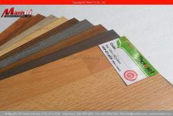 Cái giá thật sự của sàn gỗ công nghiệp giá rẻ!