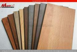 Sàn gỗ công nghiệp giá rẻ nhất thị trường - Lợi và Hại.