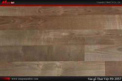 Sàn gỗ Thái Việt PD2057
