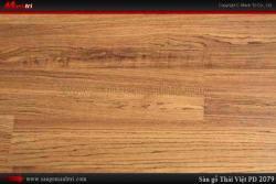 Sàn gỗ Thái Việt PD2079