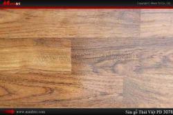 Sàn gỗ Thái Việt PD3078