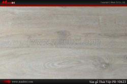 Sàn gỗ Thái Việt PD10623