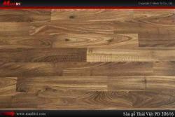 Sàn gỗ Thái Việt PD30616