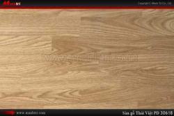 Sàn gỗ Thái Việt PD30618