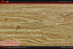 Tìm hiểu các quy cách cơ bản của sán gỗ công nghiệp